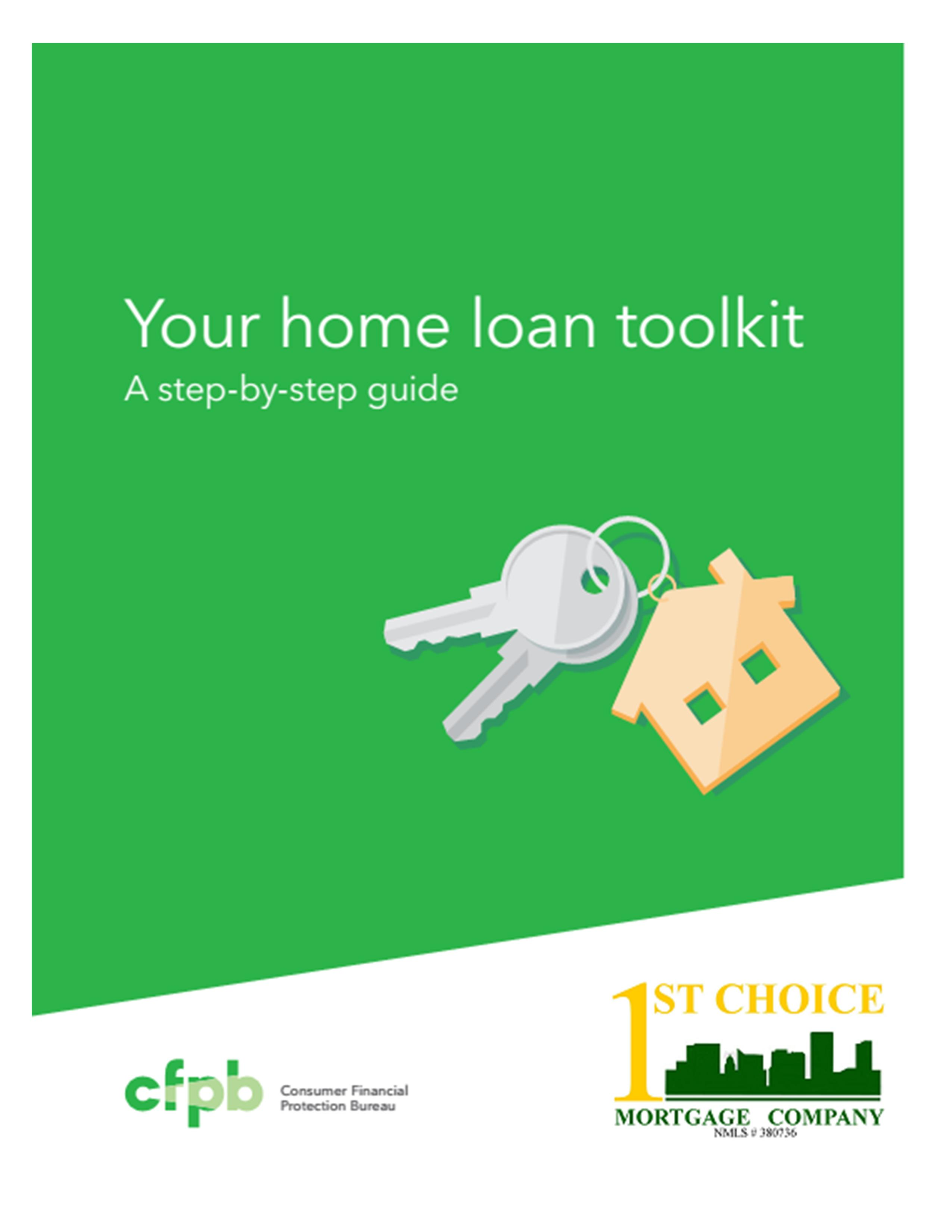 home mortgage tool kit blogs workanyware co uk u2022 rh blogs workanyware co uk