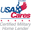 VA, Veteran, Home, Mortgage, Certified, Military, Lender