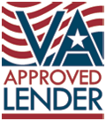 VA home loan mortgage lender veterans administration