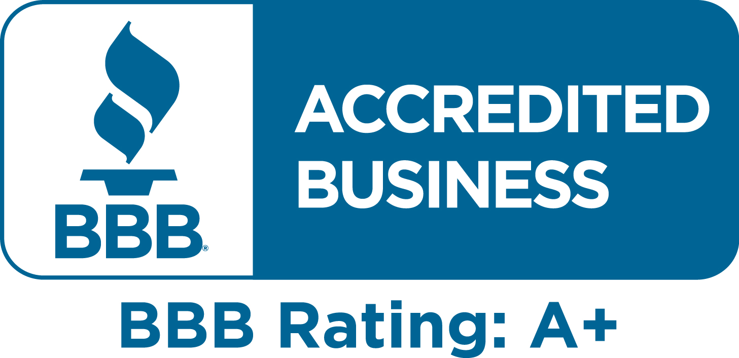 mortgage, home, loan, BBB, A+ rating