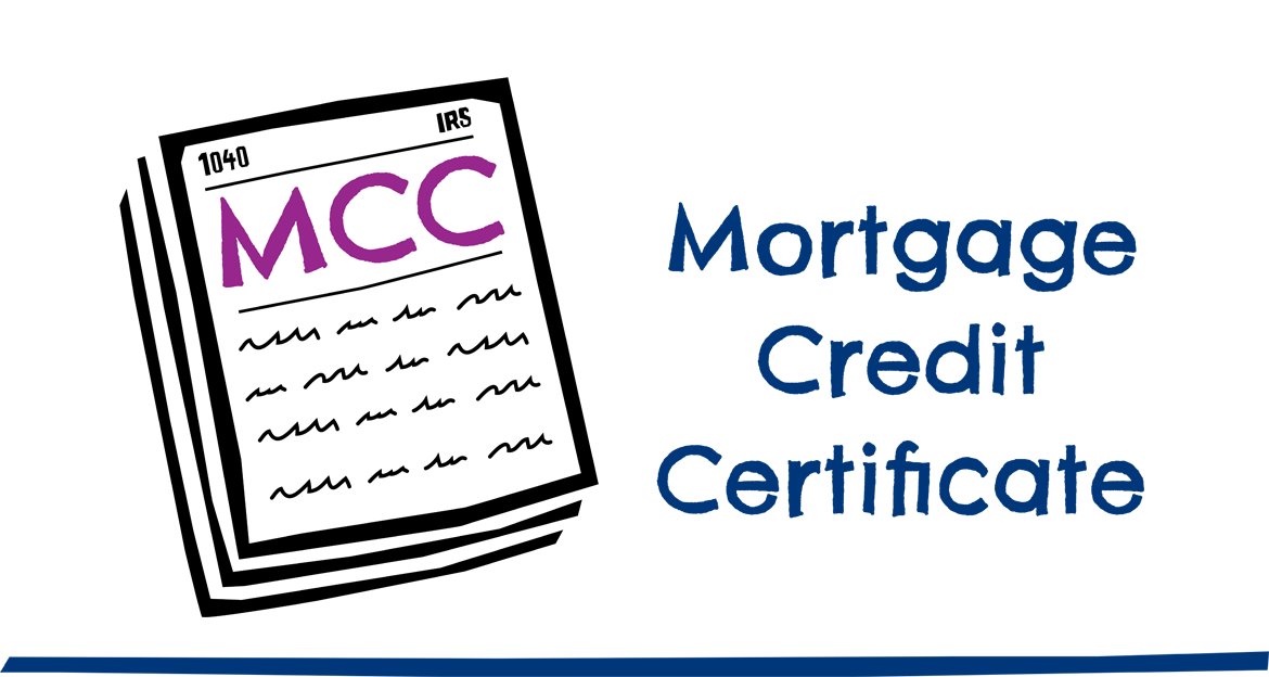 mcc tax credit mortgage home loan boise nampa caldwell