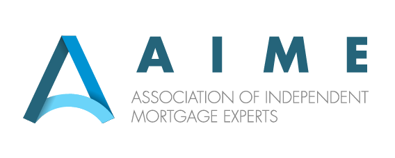AIME, association of independent mortgage experts, mortgage broker, mortgage lender, home loan, home mortgage, house loan, boise, meridian, nampa, caldwell