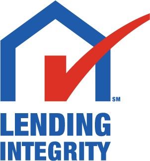 integrity lending, mortgage broker, mortgage lender, home loan, home mortgage, house loan, boise, meridian, nampa, caldwell