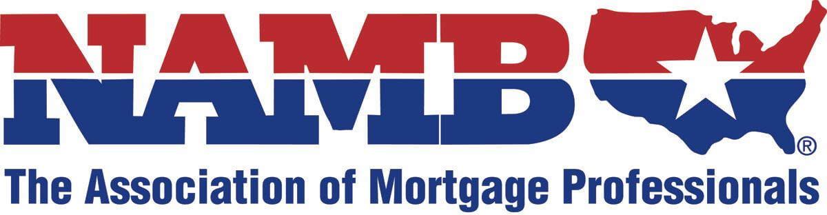 national association of mortgage brokers, mortgage broker, mortgage lender, home loan, home mortgage, house loan, boise, meridian, nampa, caldwell
