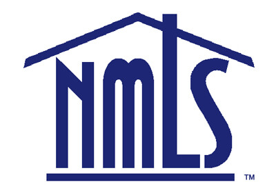 NMLS, mortgage broker, mortgage lender, home loan, home mortgage, house loan, boise, meridian, nampa, caldwell