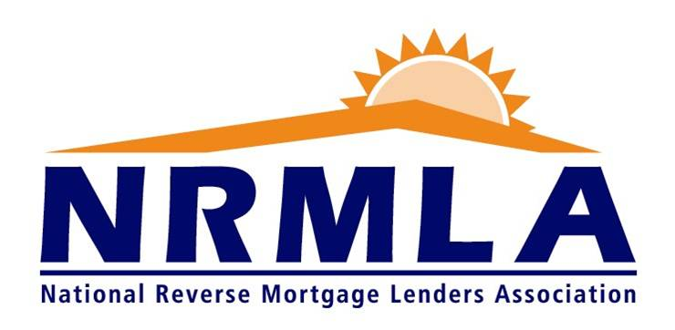reverse mortgage, mortgage broker, mortgage lender, home loan, home mortgage, house loan, boise, meridian, nampa, caldwell