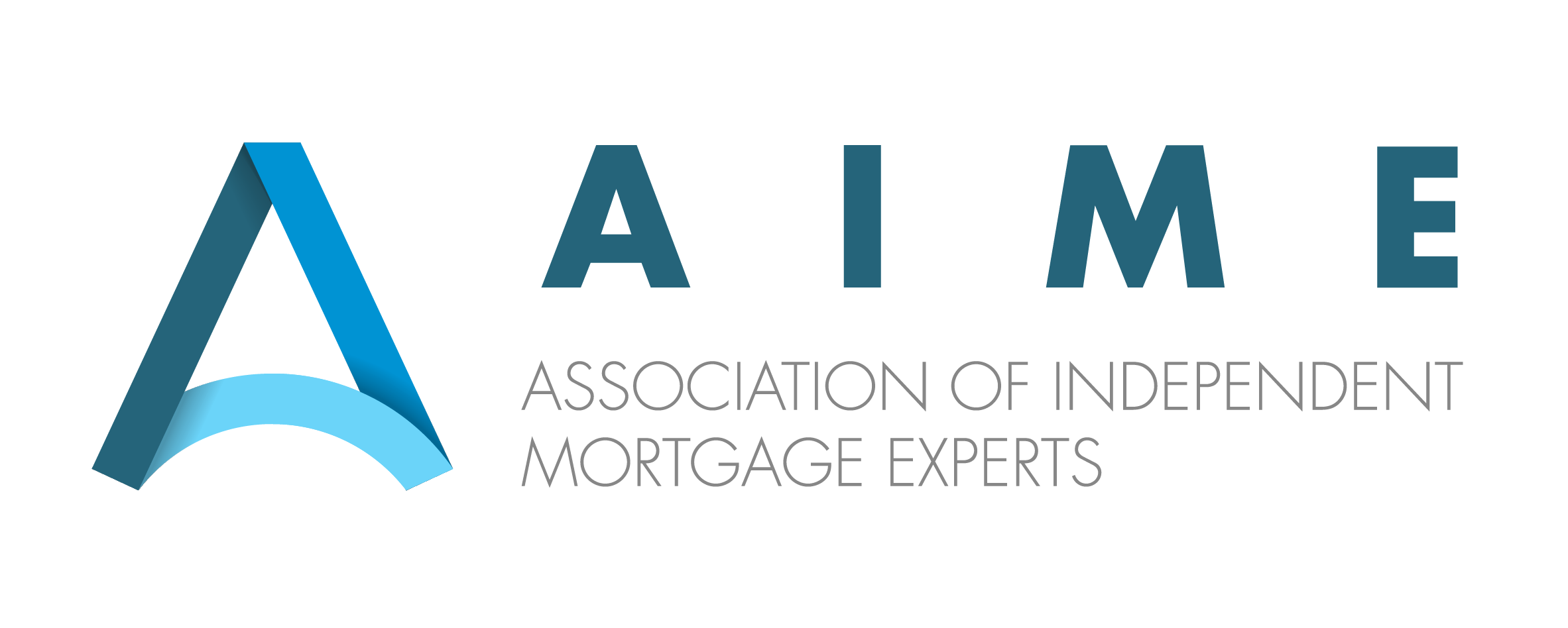 AIME, Association of Independent Mortgage Experts, Mortgage Broker, Mortgage Professional