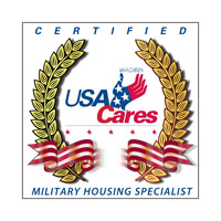 Military Housing Mortgage Specialist Boise