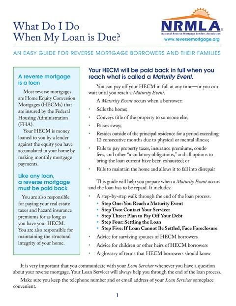Payday loans denham springs louisiana photo 7