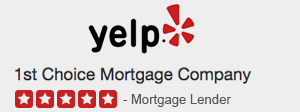 Yelp review, best mortgage broker, best mortgage lender, home loan, house loan