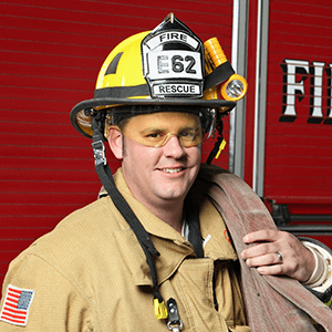 Good neighbor next door firefighter mortgage boise nampa caldwell eagle