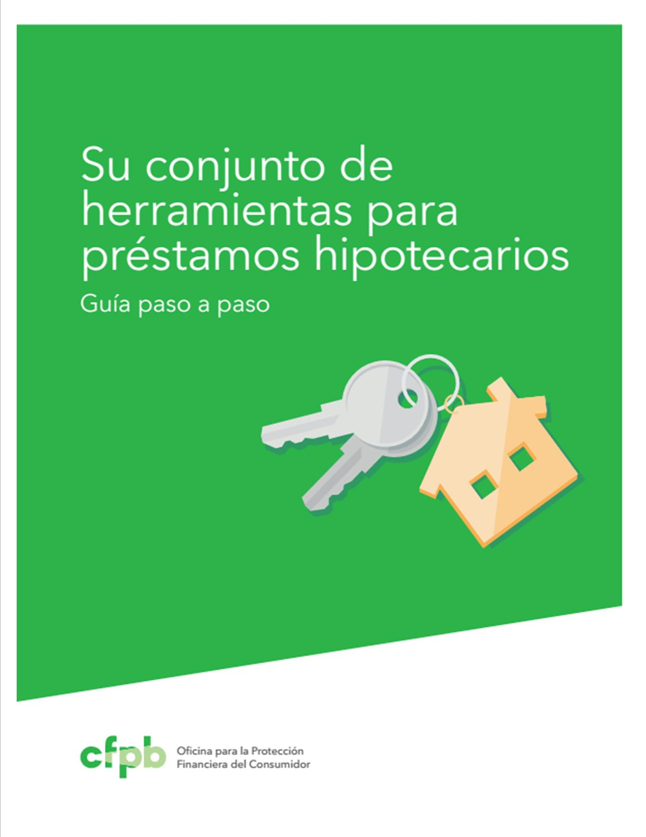 spanish home loan tool kit, home, loan, mortgage, boise, meridian