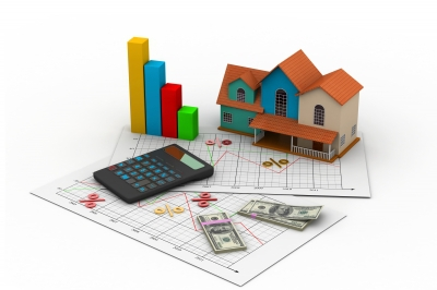 appraisal reconsideration, mortgage appraisal, home loan