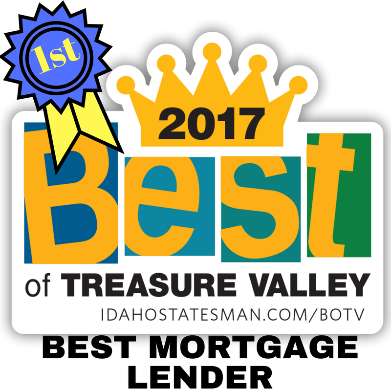 best mortgage lender, best mortgage broker, home, loan